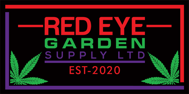 Red Eye Garden Supply Ltd